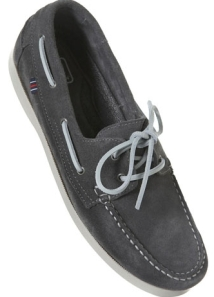 Starboard Wash boat shoes $84